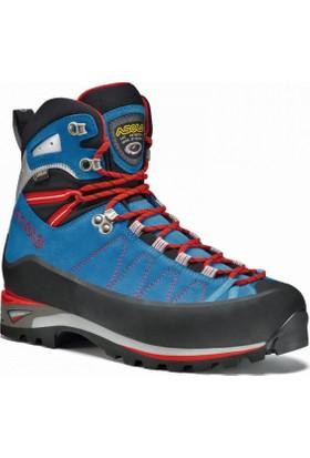 Asolo Elbrus Gv MM Erkek Bot