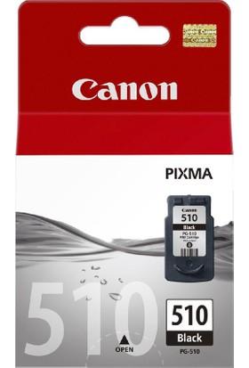 Canon 510 Orjinal Siyah Kartuş