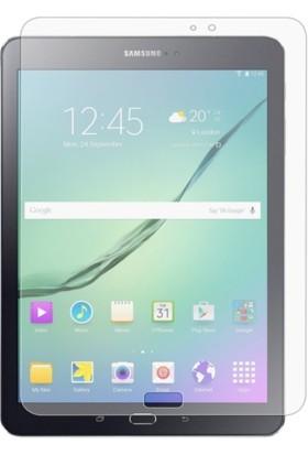 SAMSUNG Galaxy Tab 3 Lite T110 Cam