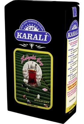 Karali Hediyelik Çay 1 kg