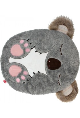 GiGwi 6157 Snoozy Friends Koala Kedi-Köpek Yatağı
