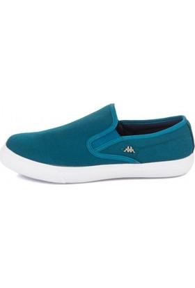 Kappa Ayakkabı