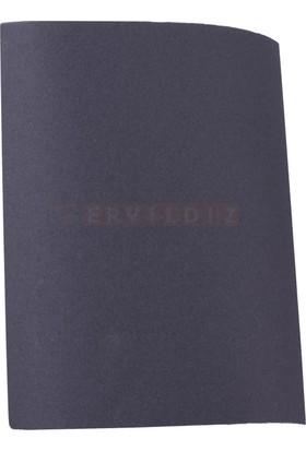 Eryıldız Atlas Su Zımpara No:150