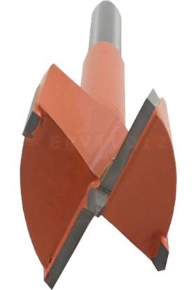 Eryıldız Tas Menteşe Bıçağı 35 mm