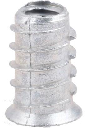Eryıldız Dübel Metal 8 x 15 A0301