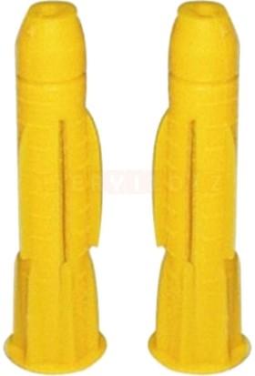 Eryıldız Dübel Roket 8 mm