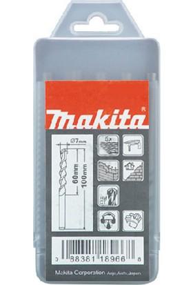 Makita D-20719 Elmas Matkap Uç Seti