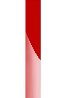 Roma 0.40 x 22 5669 Parlak Kırmızı Pvc