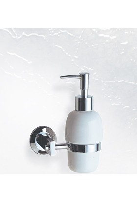 Starax 8703 Sıvı Sabunluk