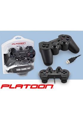 Platoon Pl-2596 Joystick Oyun Kolu