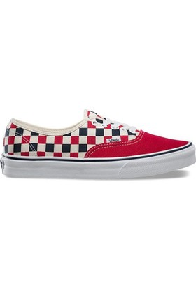 Vans Authentic Ayakkabı