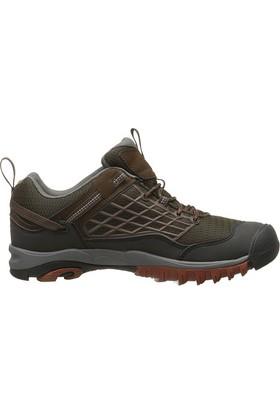Keen Saltzman Wp Erkek Ayakkabı