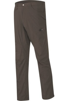 Mammut Runbold Pants Men
