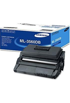 Samsung 3560Db(3560/3561N/3561Nd)12K Syf