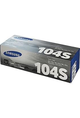 Samsung Ml-1660 /1670/1675-Scx3200 1,5K