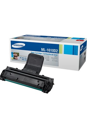 Samsung 1610D2 (Ml1610) 2000 Syf