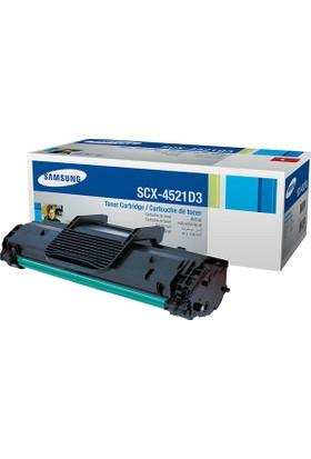 Samsung 4521D3 (Scx4521F) 3000 Syf