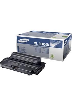 Samsung D3050B(3050/3051N/3051Nd) 8K Syf