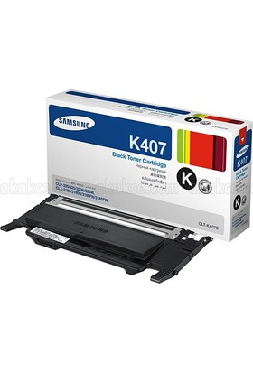 Samsung Clp-325/320/3185 Siy 1500 Syf