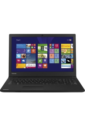 "Toshiba Satellite Pro R50-B-14P Intel Core i5 5200U 4GB 500GB Windows 7 Pro 15.6"" Taşınabilir Bilgisayar"
