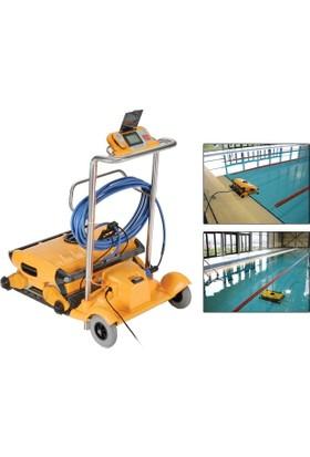 Wave 300 XL Otomatik Havuz Temizleme Robotu