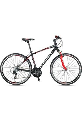 Kron Tx 150 Hd 28 Jant Şehir Bisikleti