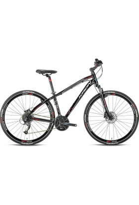 Kron Tx 450 V 28 Jant Şehir Bisikleti