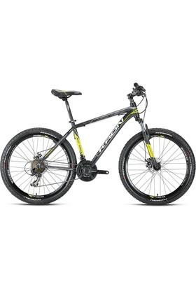 Kron Xc 150 26 Hd Bisiklet