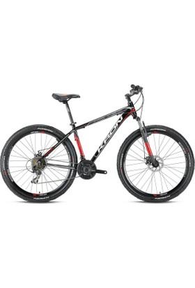 Kron Xc 150 27,5 Hd Bisiklet