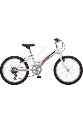 """Salcano Fantasia 20"""" Çocuk Bisikleti"""