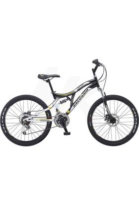 Salcano Hector 24 Md Bisiklet
