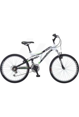 """Salcano Hector 24"""" S V Çocuk Bisikleti"""