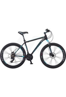 Salcano Ng 650 26 Jant Hd Bisiklet