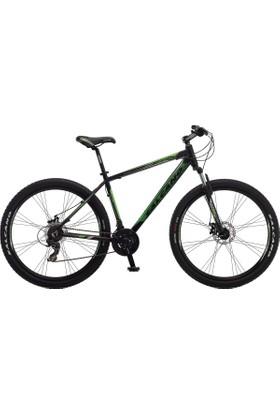 Salcano Ng650 29 Jant Hd Bisiklet