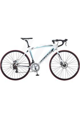 Salcano Xrs 060 Disc Bisiklet 2017