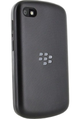 BlackBerry Q10 Hard Shell Sert Kılıf