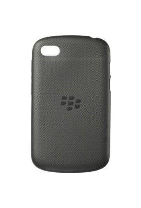 BlackBerry Q10 Soft Shell Kılıf