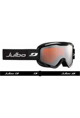 Julbo Plasma Kayak Gözlüğü Siyah