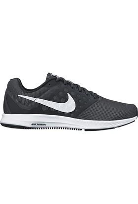 Nike 852459-002 Downshifter 7 Koşu Ayakkabısı ...