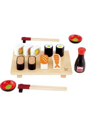 Hape Sushi Seti