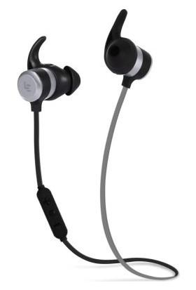 Letv LeEco LePBH301 Bluetooth 4.1 Hifi Müzik Sport Kulaklık