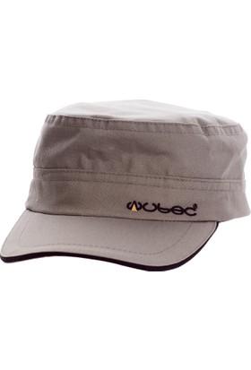Wubec Fidel Castro Şapka
