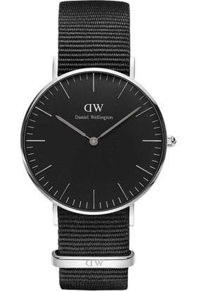 Daniel Wellington DW00100151 Kadın Kol Saati