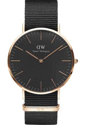 Daniel Wellington DW00100148 Kadın Kol Saati
