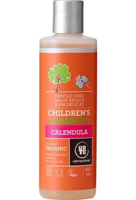 Urtekram Organik Çocuk Şampuanı 250 Ml.