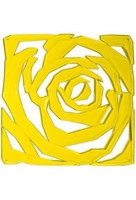 Jilda Seperatör 10'lu Gül Sarı
