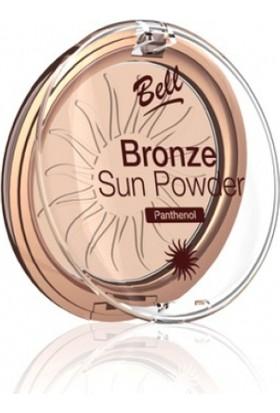 Bell Bronze Sun Powder 25
