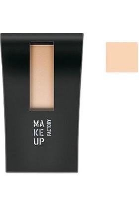 Make-Up Compact Powder 03