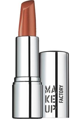 Make-Up Lıp Color 280