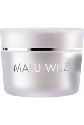 Malu Wılz Caviar Moısturizing Cream 50Ml